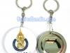 พวงกุญแจที่เปิดขวดขนาด 4.4 cm